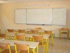 Ecole des sans ecole